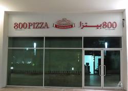 800pizza