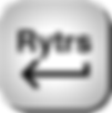 rytrs-logo-new (1).png