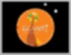 Ekaant New Logo.png