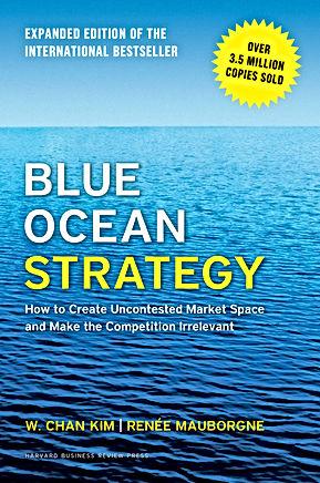 saud_masud_blue ocean strategy_w chan ki
