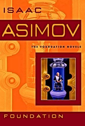 Foundation_Isaac Asimov.jpg