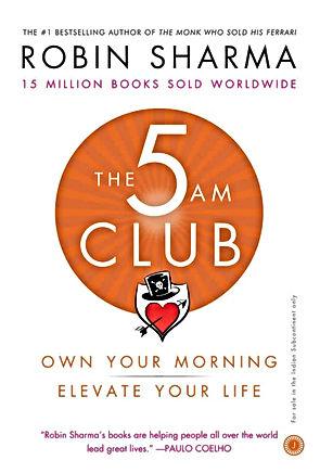 The 5 am Club_Robin Sharma.jpg