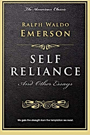 saud_masud_self reliance_ralph waldo eme