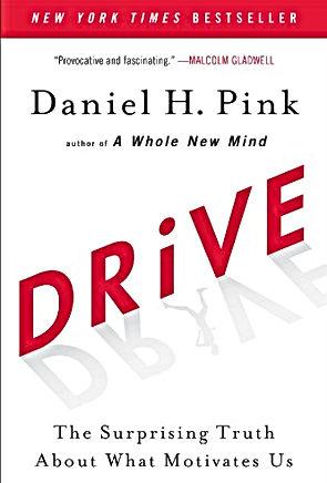 Drive_Daniel Pink.jpg