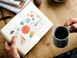 Understanding Startup Valuation