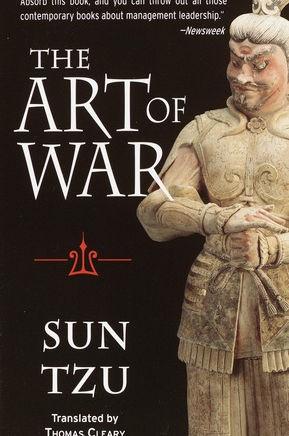 saud_masud_the art of war_sun tzu.jpg