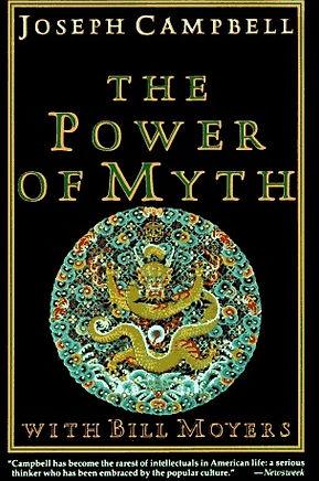 saud_masud_the power of myth_joseph camp