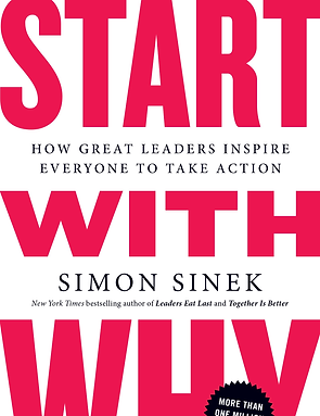 saud_masud_start with why_simon sinek.pn