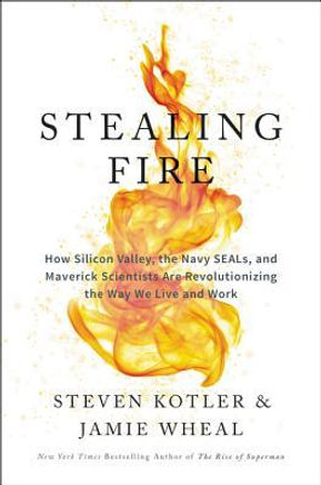 saud_masud_stealing fire_steven kotler_j
