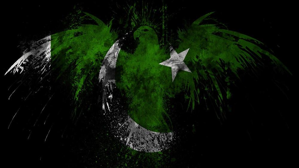 saud masud _ pakistani youth