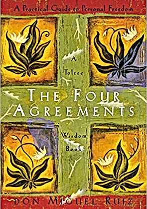 saud_masud_the four agreements_don migue