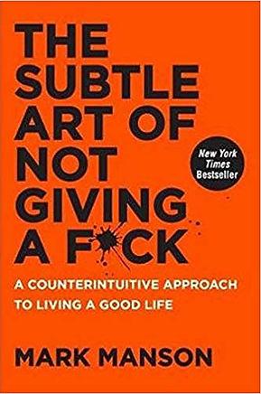 saud_masud_subtle art of not giving a f_