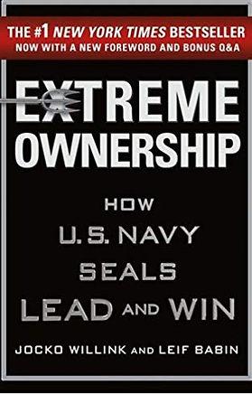saud_masud_extreme ownership_jocko willi