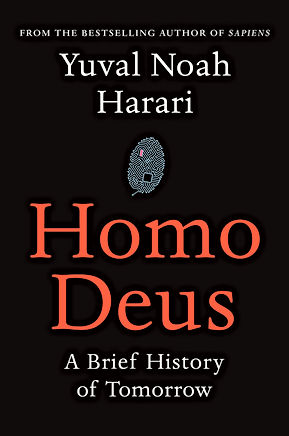 saud_masud_homo deus_yuval noah harari.j
