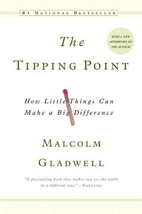 saud_masud_the tipping point_malcolm gla
