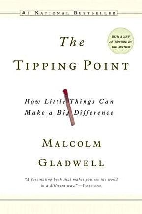 saud_masud_the tipping point_malcolm gla