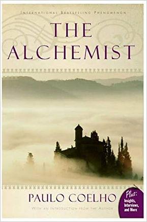 saud_masud_the alchemist_paulo coelho.jp