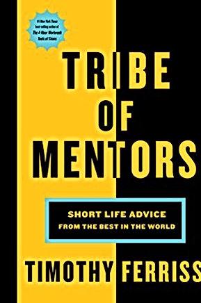 saud_masud_tribe of mentors_tim ferriss.