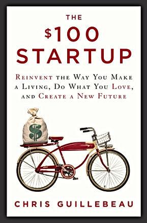 saud_masud_the $100 startup_chris guille