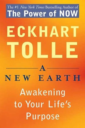 saud_masud_the power of now_eckhart toll