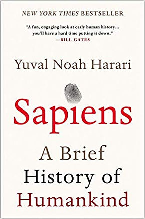 saud_masud_sapiens_yuval noah harari.jpg