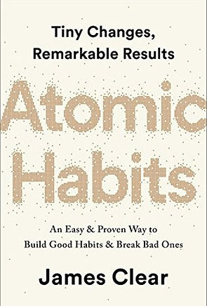 Atomic Habits_James Clear_Khawaja Saud M
