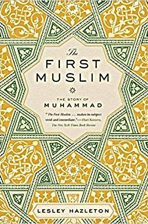 saud_masud_the first muslim_lesley hazle