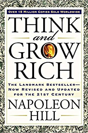 saud_masud_think and grow rich_napoleon