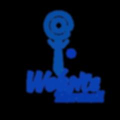 Logopit_1594908209614.png