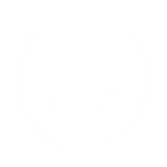 Bridle Brook Events Circle Logo White.pn
