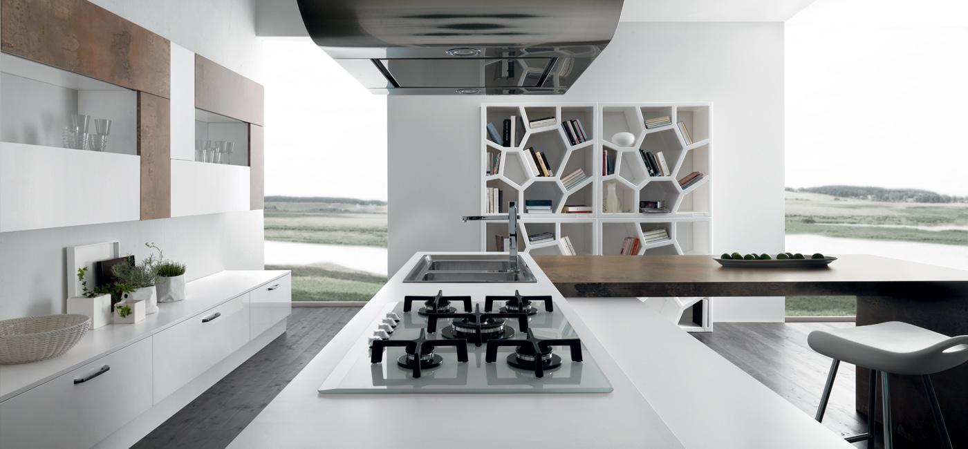 modernkitchen, kitchen, planning