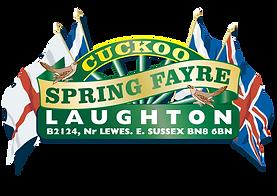 CuckooLogo.png