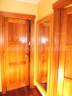 Portas interiores de acacia_1