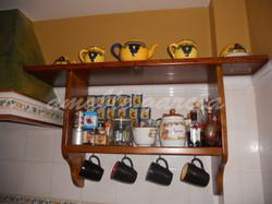 Cociña de obra con alzadeiros_2