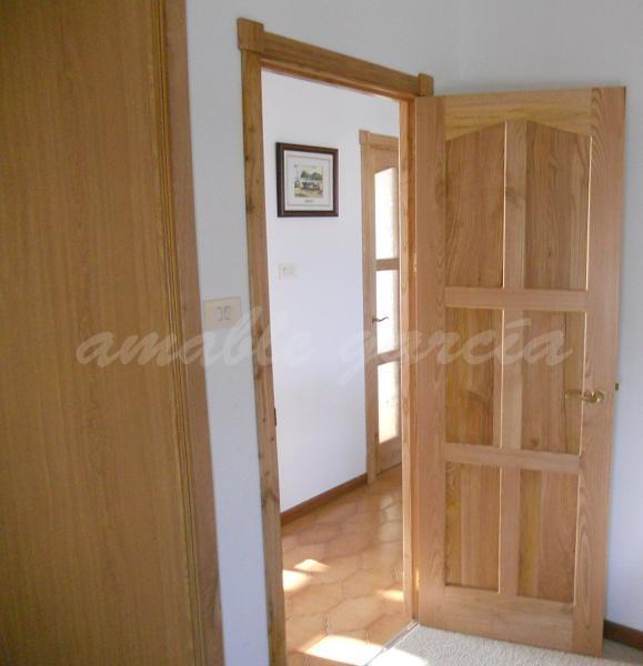 Porta interior de castaño_1