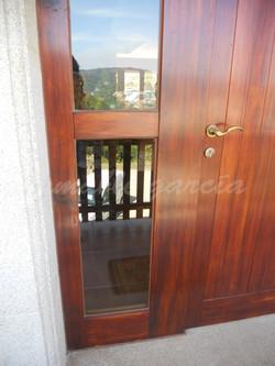 Porta exterior madeira natural_3