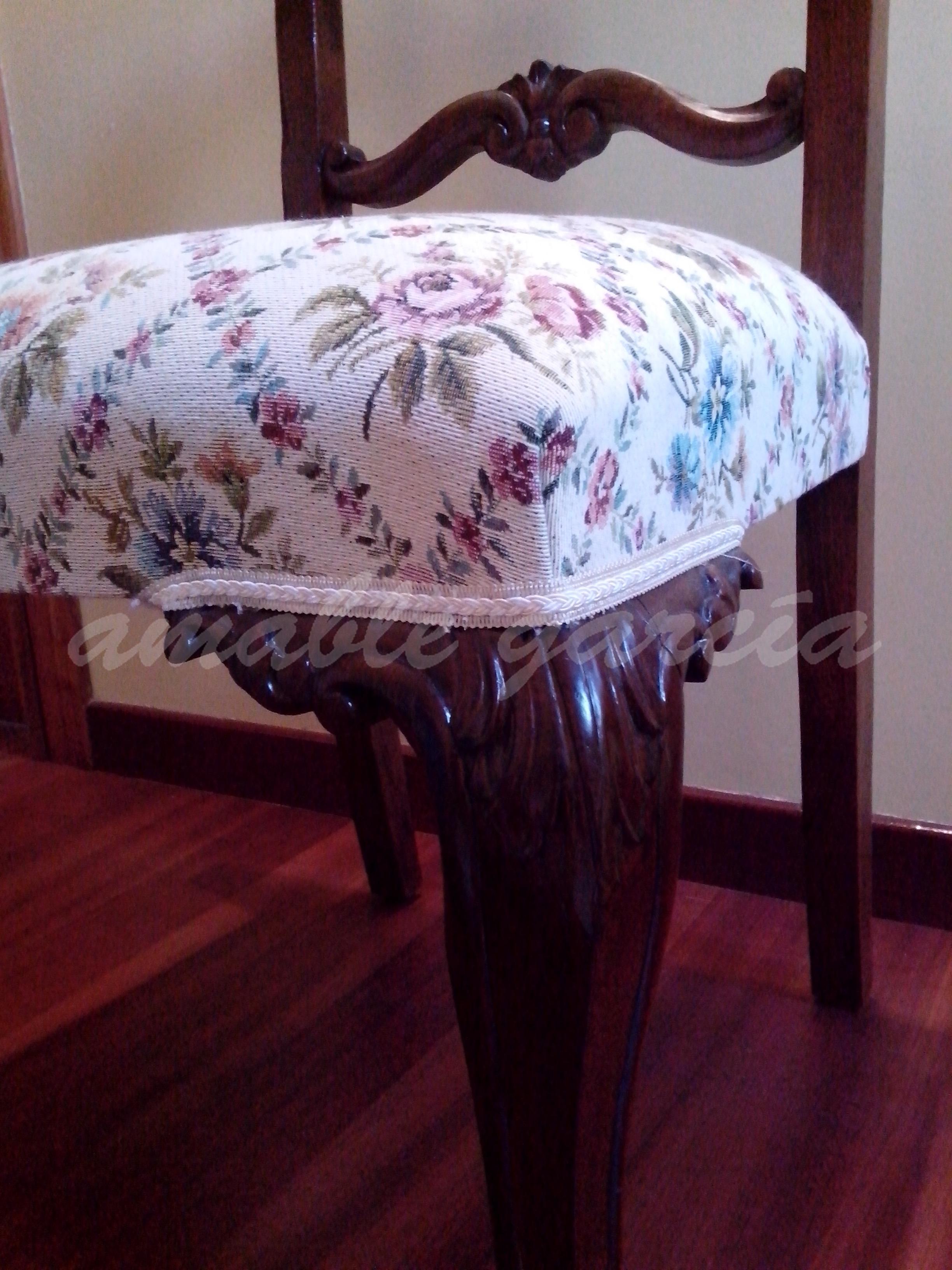 Restauración cadeira castaño_3