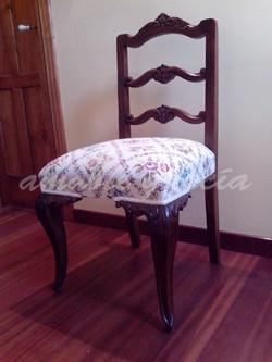 Restauración cadeira castaño_2
