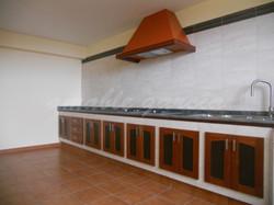 Cociña de obra_1