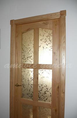 Porta interior de castaño_2