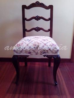 Restauración cadeira castaño_1