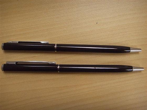 Ball Pen 06