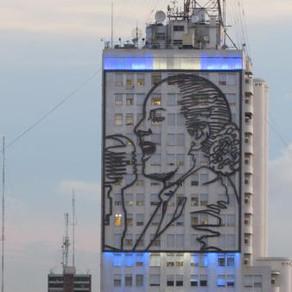 Crisis y perspectivas de la economía argentina