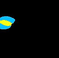 IIEP-BAIRES_2.png