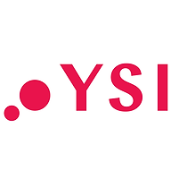 ysi_2.png