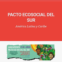 pacto_social.jpg