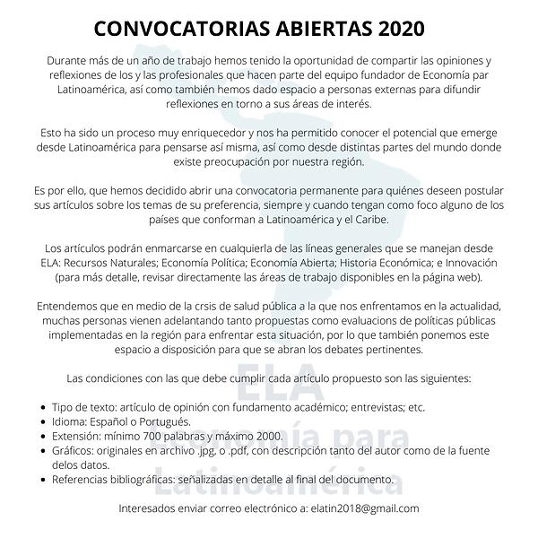 CONVOCATORIAS ABIERTAS 2020.png