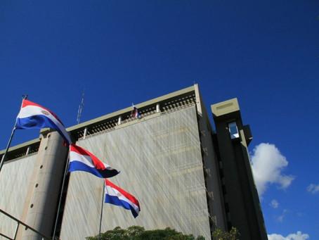 El Paraguay contemporáneo: estabilidad con dinamismo y el desafío de las reformas estructurales