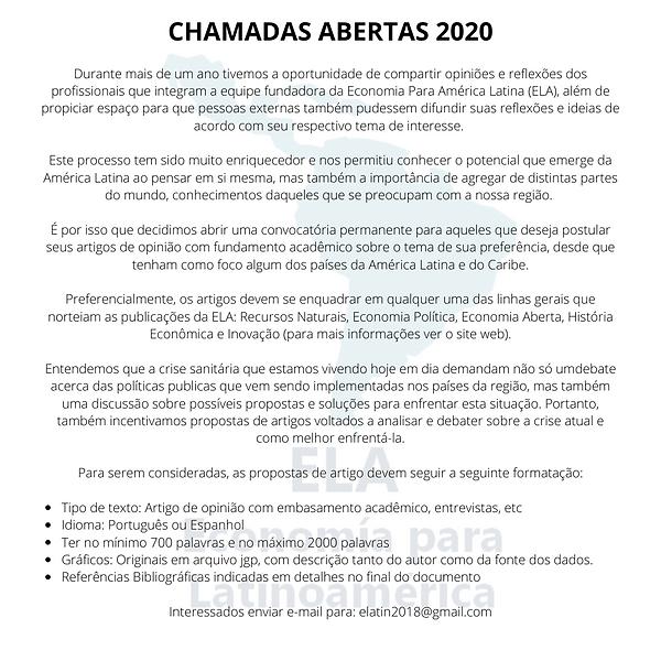 CONVOCATORIAS_ABIERTAS_2020_portugués.p