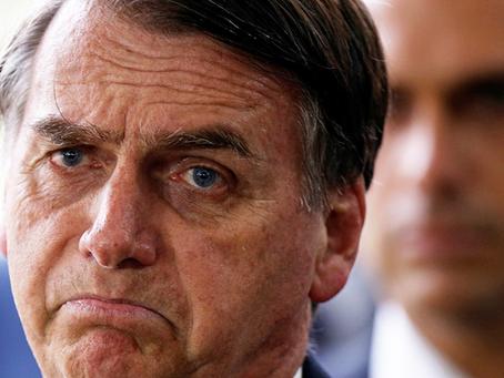 Repercusiones y consecuencias para Latinoamérica del nuevo gobierno en Brasil